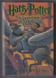 Rowling_Prisoner_Azkaban