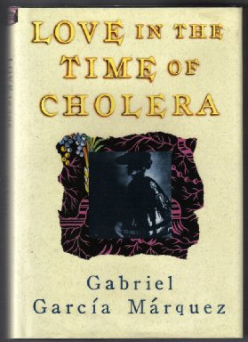 Collecting Nobel Laureates: Gabriel García Márquez and Octavio Paz
