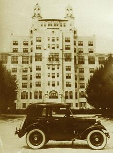 don-cesar-history-pic