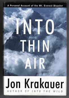 Krakauer_Into_Thin_Air