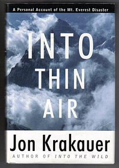 Krakauer_Into_Thin_Air