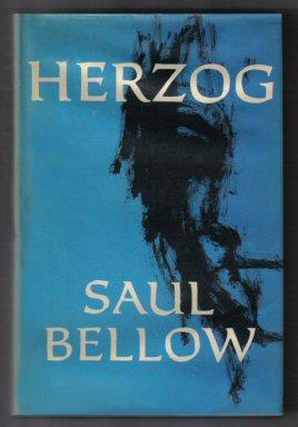 bellow_herzog
