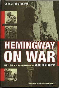 hemingway_on_war.jpg