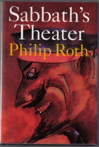 Roth-Sabbaths_Theater.jpg