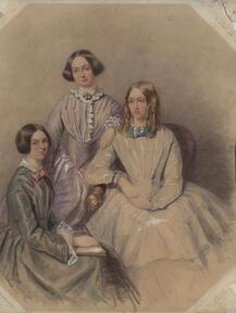 Bronte_Sisters