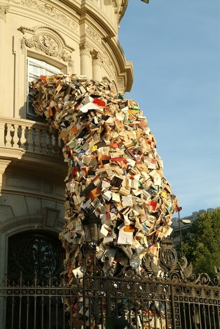 Books-Window