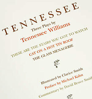 Tennessee_David_Bruce_Smith