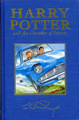 Rowling_Harry_Potter_Chamber_Secrets