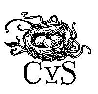 Charles_Van_Sandwyk_Bibliography-1