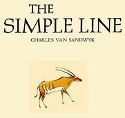 Sandwyk_Simple_Line