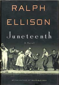 Ellison_Juneteenth