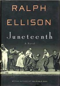 Ellison_Juneteenth