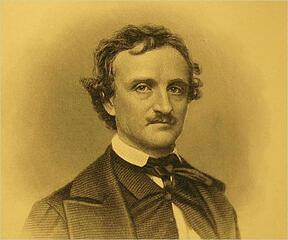 Edgar_Allan_Poe-1