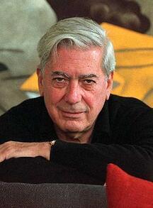 Mario_Vargas_Llosa
