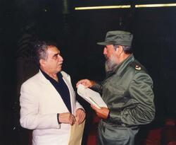 Marquez_Castro