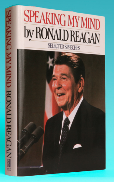 Reagan_Speaking_Mind