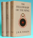 Tolkien_Lord_of_the_Rings
