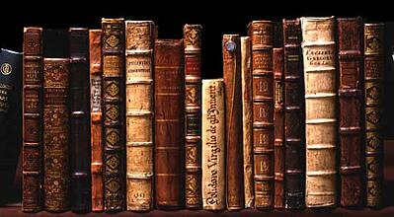 rarebooks-1