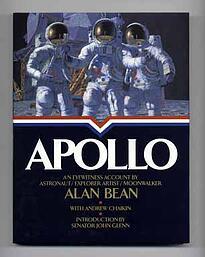 Bean_Apollo