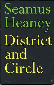 heaney_district