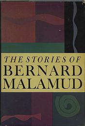 Malamud_Stories