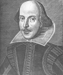 Shakespeare_Engraving