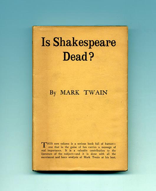 Twain_Shakespeare_Dead-2