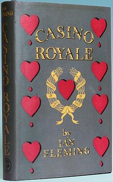 casino_royale_fleming_1st