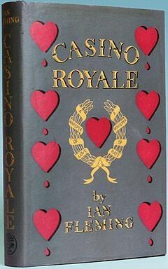 casino_royale_fleming_1st