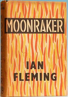 moonraker_fleming
