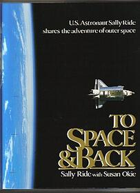 Ride_Space_Back