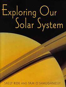 Ride_Exploring_Solar_System