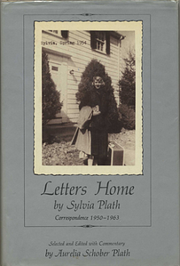 Plath_Letters_Home