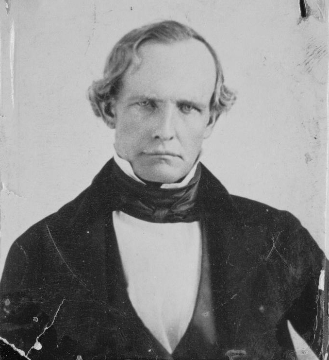PeterBurnett