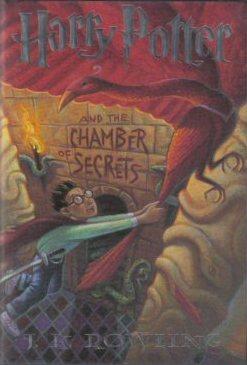 Chamber-of-Secrets.jpg