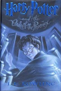 Order-of-Phoenix-Books-Tell-You-Why