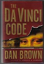 Da Vinci Code