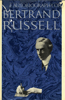 Russell_Autobiography