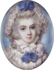 Charlotte,_Baroness_de_Ferrers,_later_Countess_of_Leicester,_by_Richard_Cosway