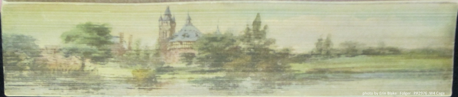 Currie_Fore_Edge