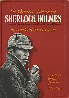 Sherlock_Holmes_The_Paranormal-1