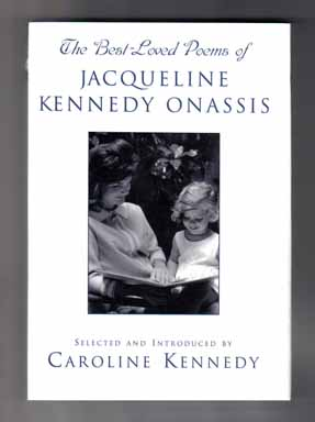Best_loved_poems_of_kennedy