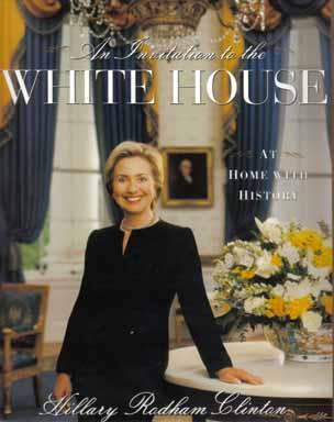 Clinton_Invitation_White_House