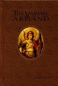 Rice_Vampire_Armand