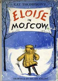 Thompson_Eloise_Moscow
