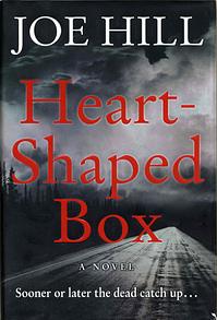 Hill_Heart_Shaped_Box