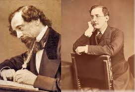 Charles_Dickens_Father_Son