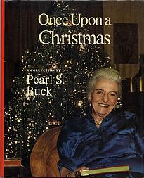 buck_Christmas