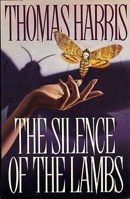 Harris_Silence_Lambs-1