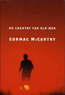 McCarthy_No_Country_Old_Men-1